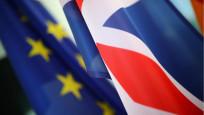 Brexit sonrası İngiltere'den AB ülkelerine göç hızlandı