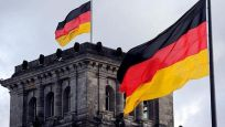 Almanya ekonomisinde toparlanma devam ediyor