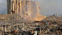Uzmanlardan bomba iddia: Kendiliğinden patlaması mümkün değil, sabotaj...