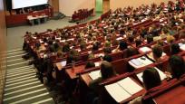 YÖK'ten felsefe bölümünü tercih eden öğrencilere 800 TL burs