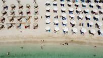 Tatilcilere belge uyarısı