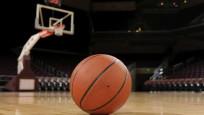 Basketbol Süper Ligi tekrar başlıyor