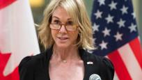 ABD'den Rusya ve Çin'e İran uyarısı
