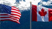 Kanada, ABD'nin gümrük vergisi kararına karşılık verecek