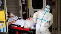 7 yaşında çocuk korona virüsten öldü