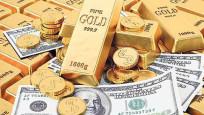 Altın ve döviz fiyatlarıyla ilgili kritik uyarı!