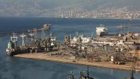 Beyrut'ta bilanço kötüleşiyor: 154 ölü, 6 bin yaralı