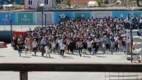 Prof. Dr. İlhan: 'Vapura koşuş' fotoğrafı sağlık çalışanlarının kalbini kırdı