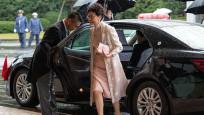 ABD Hong Kong Baş Yöneticisi Lam'i yaptırım listesine aldı