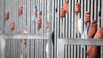 ABD'de hapishaneden kaçan mahkum 46 yıl sonra yakalandı