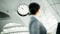 İşten çıkarma yasağı ne zaman bitiyor?