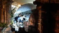 Hindistan'daki uçak kazasında ölü sayısı yükseldi