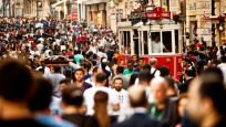 Ekonomistler işsizlikte kötümser mi?
