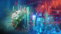 Korona virüste geçmeyen hıçkırık tehlikesi