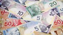 Kanada'dan '1 dolara 1 dolar' kampanyası