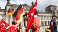 Almanya'nın Türkiye yasağını kaldırmasının perde arkası