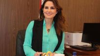 Lübnan'daki patlama sonrası ilk istifa geldi