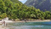 Tropik ada vatandaşlığında korona indirimi