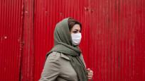 İran'da korona virüs bilançosu ağırlaşıyor