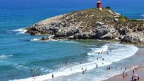 Türkiye'deki 'güvenli tatil' tüm pazar ülkelerine tanıtılacak
