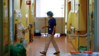 Kovid-19: Bağışıklık bir ay sonra hızlıca düşüyor