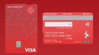 Z kuşağı için faizsiz kredi kartı