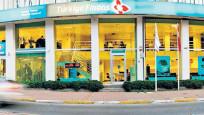 Türkiye Finans'ın satışından gelen 540 milyon dolar buharlaştı