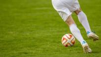 Korona dünya futboluna 14 milyar dolara mal olacak