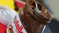 'Ürünlerimiz helal değil' diyen Nutella özür diledi