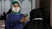 Tahran için 'üçüncü dalga' uyarısı
