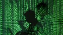 Facebook kripto para projesine finans yıldızlarını topluyor