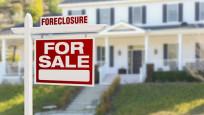1 milyon ev haciz riskiyle karşı karşıya