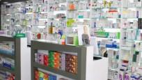 Rus aşısının eczanelerde satışı başladı