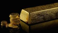 Altının kilogramı 474 bin liraya yükseldi