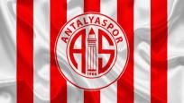 Beşiktaş maçı öncesi Antalyaspor'da korona vakası