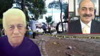 Sinop eski belediye başkanı tartıştığı kişiyi vurdu