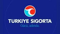 Türkiye Sigorta yönetiminde değişiklik