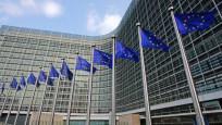 Avrupa Birliği'nden Türk şirketine Libya yaptırımı