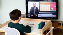 Bakan Selçuk'tan EBA TV açıklaması