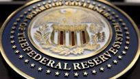 Fed'in bağımsızlığının günleri sayılı