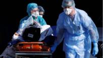 'Hastaneler dolu' iddiaları hakkında açıklama