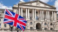 BoE'dan Brexit sonrası küçük bankalara yeni düzenlemeler
