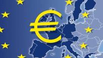 AB'den krizle mücadelede İspanya'ya 1.2 milyar euro