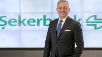 Şekerbank'tan lojistik sektörüne 3 ay ödemesiz dönemli destek paketi