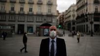 Dünya genelinde korona virüs vaka sayısı 32 milyonu aştı