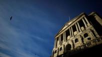 İngiltere Merkez Bankası: Güvenlik açığını fark edebilirdik