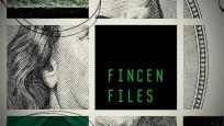Üst düzey bankacılar hapse girerse FinCen ciddiye alınır