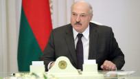 Lukaşenko'nun cumhurbaşkanlığını pek çok ülke tanımıyor