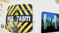 İstanbul'da servis ücretlerindeki zam miktarı belli oldu