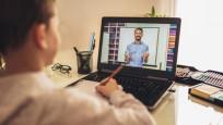 TBMM'de yeni kanun teklifi: Televizyon, bilgisayar ve tabletlerden KDV alınmasın